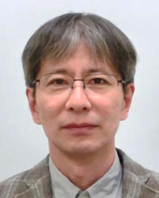 安達 卓 教授