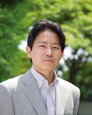 清末 知宏 教授
