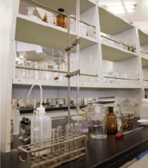 化学科イメージ画像